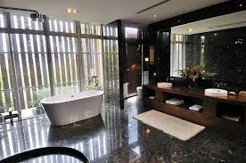 Cost To Renovate A Bathroom Stunning Remodel Bathroom Cost Meloyogawithjoco