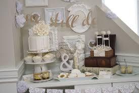 Wedding Anniversary Party Ideas 15 Year Wedding Anniversary Party Ideas