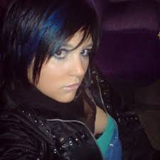 Anastasia Morton Photos on Myspace