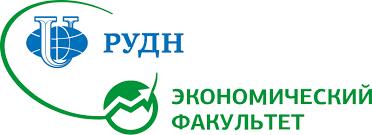 Стоимость обучения и скидки logo