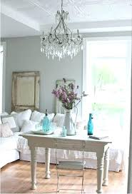 french style decor french style decor french farmhouse style for house designs chandelier decor french provincial style decorating ideas french style