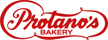 Baked Fresh Products Breads Cakes Pastries Buns Protanos Bakery