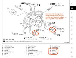 2001 nissan sentra wiring schematic images nissan sentra speaker 1998 nissan sentra fuel tank diagram on 2005 fuse box