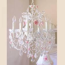 curtain dazzling childrens chandelier 5 bedroom pendant lights girls pink kids room living long light baby
