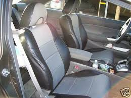 car truck seat covers motors iggee s