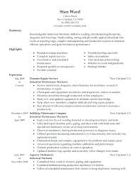 Network Specialist Resume Network Engineer Resume Sample Network Administrator Resume Samples