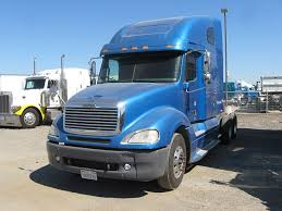 truck driving jobs and news for june 9 2013 httpsnydertrucking executive driving jobs