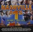 Nashville #1s: Vol. 3 (1995-2015)