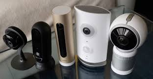 best home security camera group 640px