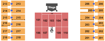 Alerus Center Concert Seating Chart Alerus Center Tickets Grand Forks Nd Ticketsmarter