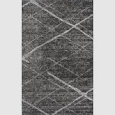 dark green carpet texture.  Green 400 X  And Dark Green Carpet Texture