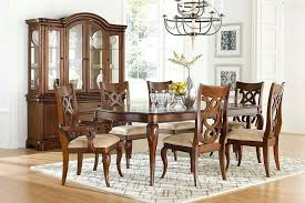 unique dining chairs great wonderful unique dining room tables and chairs for concerning