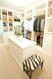closet island with drawers closet with island closets that stun with aesthetics master closet island drawers
