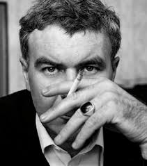 best raymond carver ideas ocean illustration   there are significant moments in everyone s day that can make literature you have to raymond carverfilm
