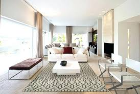 round carpet for living room round rugs for living room living room rug modern ideas rugs