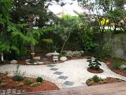 Idees Amenagement Jardin Idees Amenagement Jardin With Idees Design Exterieur Jardin Deco Escalier Jardin Faire Idees