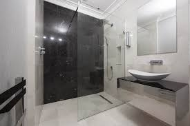 50 Best Wet Room Design Ideas For 2017Small Bathroom Wet Room Design