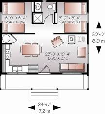 Small Picture micro house plans small homes plans designs Retirement House