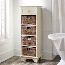 Bathroom Drawers Cabinets Bathroom Storage Cabinets Organizers More Pier 1 Imports