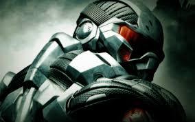 Awesome 3D Robot (Page 1) - Line.17QQ.com