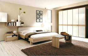 luxury small bedroom paint ideas of colors elegant color fresh bedrooms wall for spaces