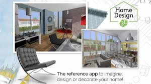 10 best home design apps and home improvement apps for Android ...