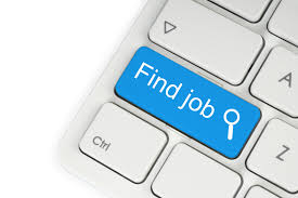 where to look for jobs in a competitive job market rvlsoft bigstock com