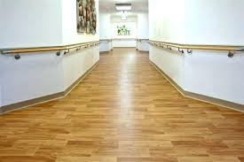cost of linoleum vs tile linoleum floor tiles cost flooring kitchen vinyl sheet s vs cost