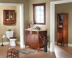 Dark Bathroom Cabinets Bathroom Inspirational Ideas For Bathroom Cabinets Modern