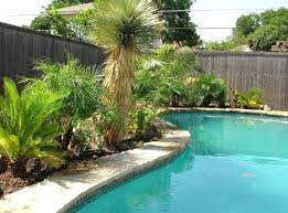 backyard swimming pool designs.  Designs Backyard Pool Landscaping Swimming Ideas  Pictures   Intended Backyard Swimming Pool Designs T
