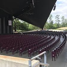 Houston Ballet Seating Chart Miller Outdoor Theatre Houston 2019 All You Need To Know