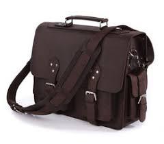 100 genuine real ostrich skin women tote bag top level quality full grain ostrich handbag tan dark blue color