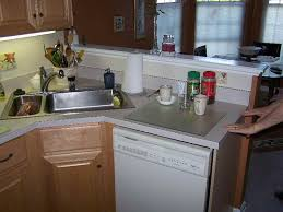 Gallery Of Preview Inside Kitchen Makeovers On A Budget With Small Kitchen  Makeovers Before And After