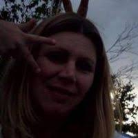 Bonnie Murdoch (bmurdoch0035) - Profile | Pinterest