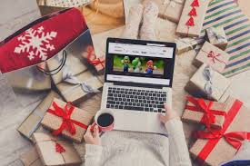 Shop online for diy hardware, tiles, sanitary wares, linens, decors, gadgets, and more! Philippine S Best Online Stores For Shopping Online More Shopbycards Com