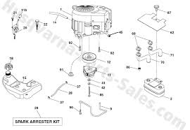 white riding mower wiring diagram white wiring diagrams white riding mower engine diagram white home wiring