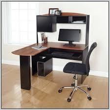 office desk walmart. Office Desks Walmart L Shaped Desk Accessories
