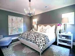 light grey bedroom wall grey wall bedroom ideas light grey bedroom grey bedroom decor grey bedroom