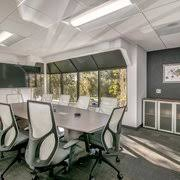 san diego office design. This Photo Of San Diego Office Design - Diego, CA, United States. The