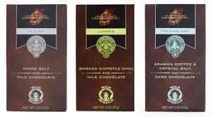 fancy chocolate bar brands. Wonderful Chocolate Hungergames4 For Fancy Chocolate Bar Brands S