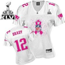 England - Brady Awareness Football New Jersey Tom Cancer Wholesale Men's 12 2011 Patriots Breast Stitched White Cheap ddadcfaedca|Pittsburgh (4-2) At Kansas City (1-5)