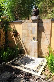 outdoor shower. Pretty Outdoor Shower