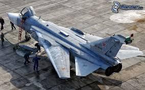 ما نوع هذه الطائرة ؟ Images?q=tbn:ANd9GcRnQRfV7VlOxmYgd1FFdK8adI_5zvIGLb7EiLHXzpldbaLFqjAOjw