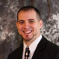 Justin Braegger - Chiropractor - Ascension Chiropractic   LinkedIn