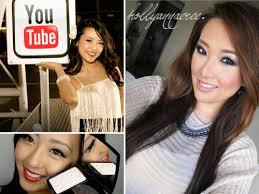 streaming beauties 3 you makeup gurus to look out for