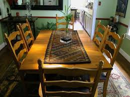 contact email craigslist ad call houston cheap discount dining room set  furniture greater houston