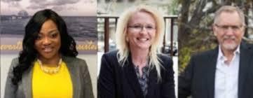 Pro Bono Awards - Volunteer Lawyers Project