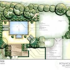 Small Picture Sweet Garden Design Plans Garden Ideas And Garden Design And