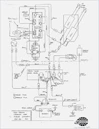 square d 8903 lighting contactor wiring diagram bioart me square d 8903 type s lighting contactor wiring diagram wiring diagram for square d contactor