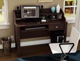 desk alternatives for small space